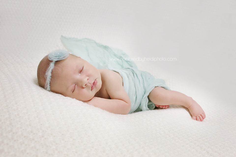 6-central-iowa-newborn-photographer-cbh-photography-huxley-desmoines-ames-doyle.png