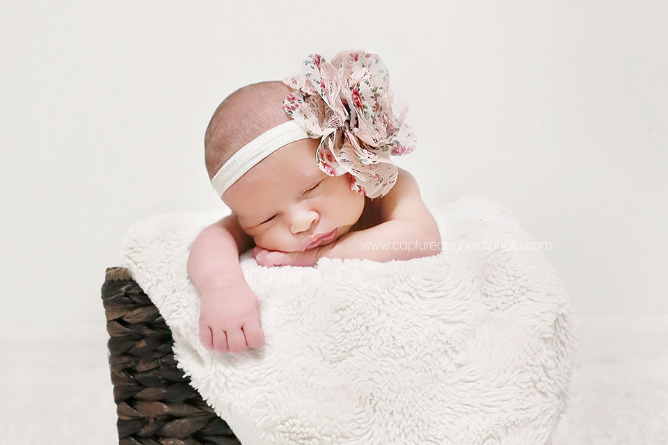 8-central-iowa-newborn-photographer-cbh-photography-huxley-desmoines-ames-doyle.png
