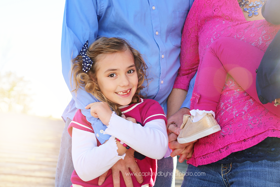 1-central-iowa-family-photographer-cbh-photography-huxley-granger-desmoines.png