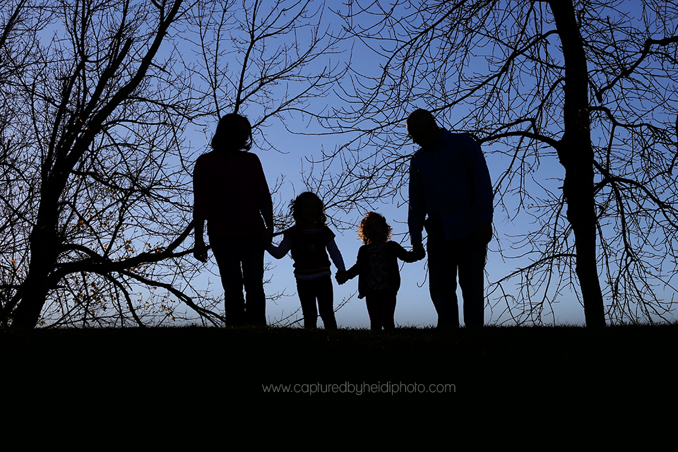 3-central-iowa-family-photographer-cbh-photography-huxley-granger-desmoines.png