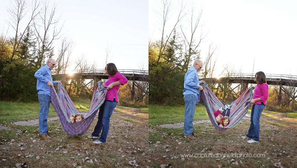 4-central-iowa-family-photographer-cbh-photography-huxley-granger-desmoines.png