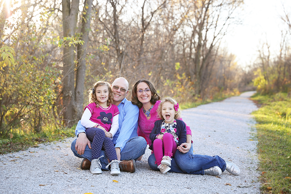 6-central-iowa-family-photographer-cbh-photography-huxley-granger-desmoines.png