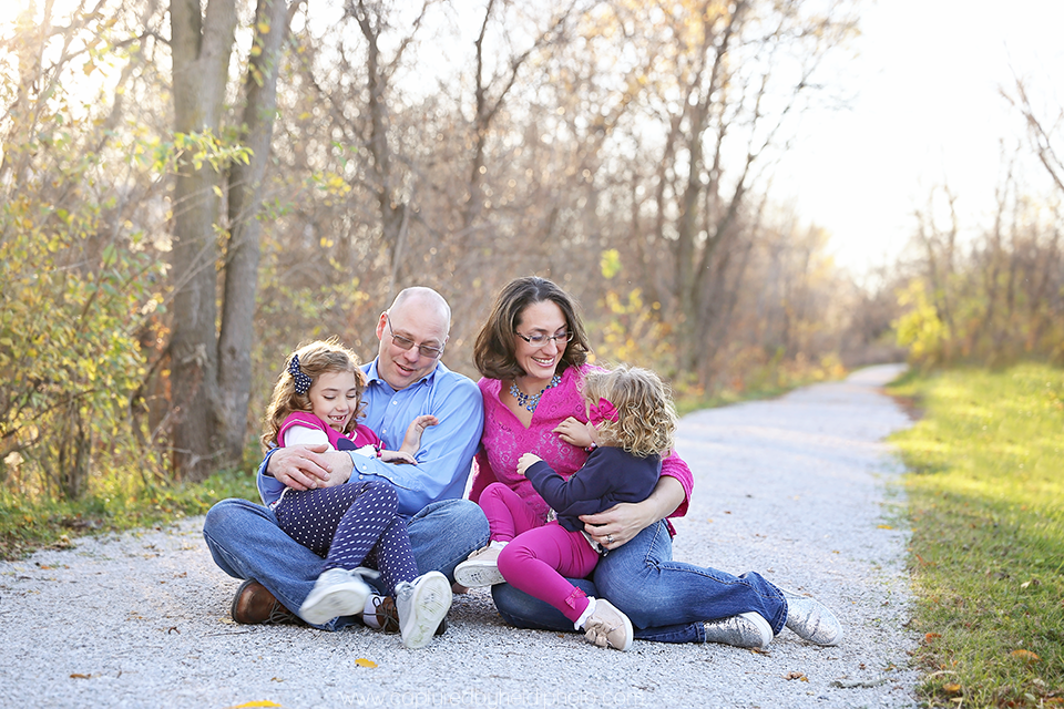 7-central-iowa-family-photographer-cbh-photography-huxley-granger-desmoines.png