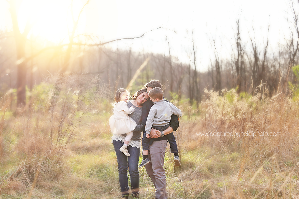 1-central-iowa-family-photographer-cbh-photography-huxley-desmoines-kennedy.png