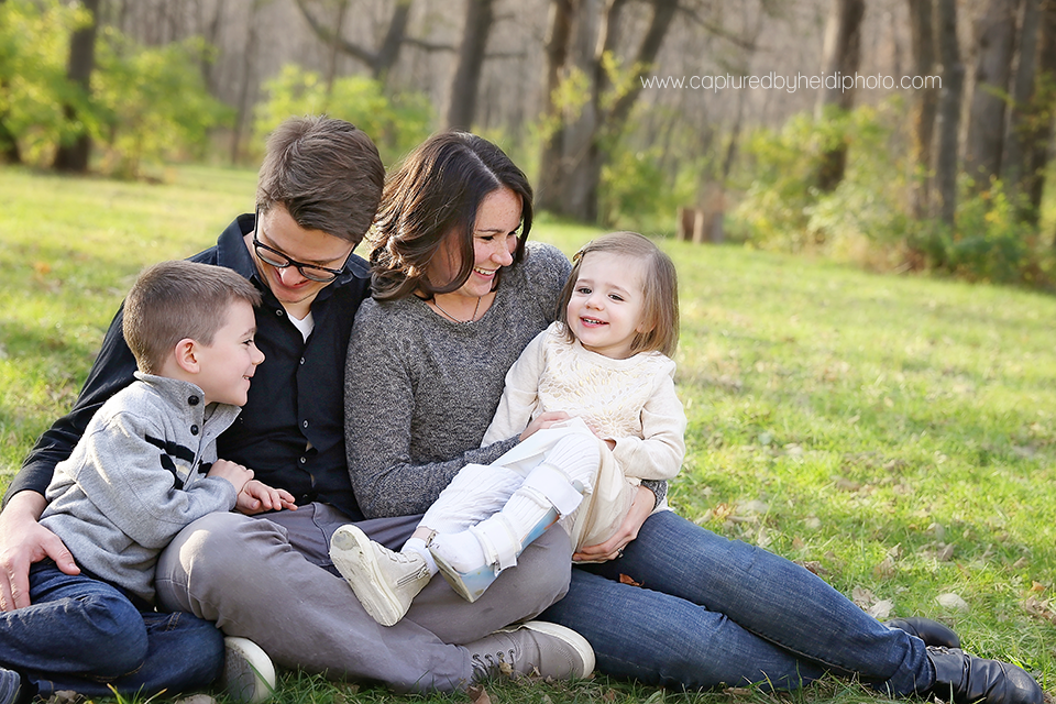 4-central-iowa-family-photographer-cbh-photography-huxley-desmoines-kennedy.png