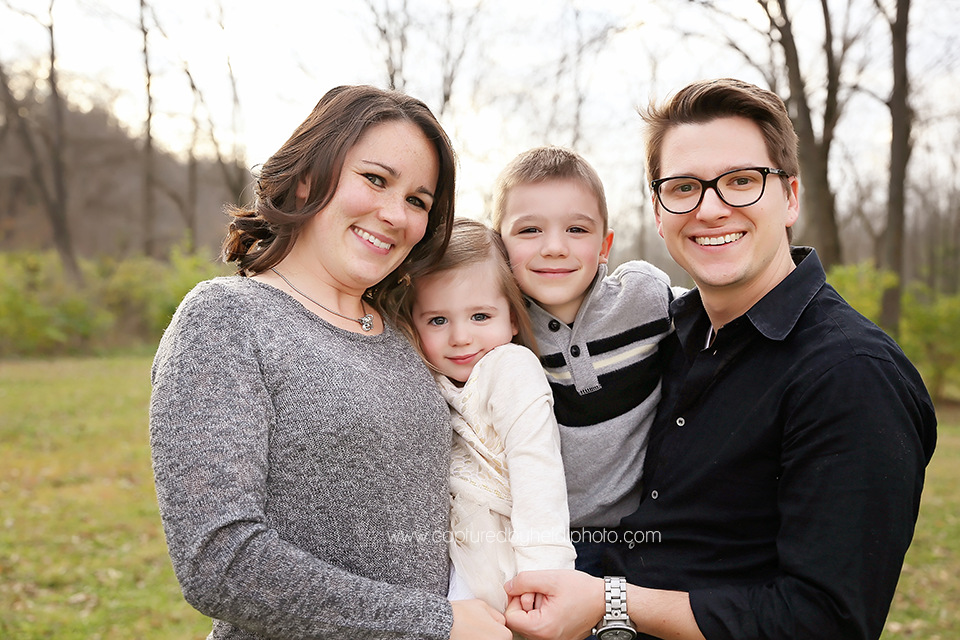 3-central-iowa-family-photographer-cbh-photography-huxley-desmoines-kennedy.png