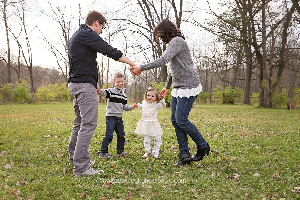 5-central-iowa-family-photographer-cbh-photography-huxley-desmoines-kennedy.png