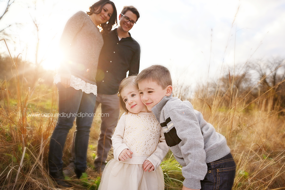 7-central-iowa-family-photographer-cbh-photography-huxley-desmoines-kennedy.png
