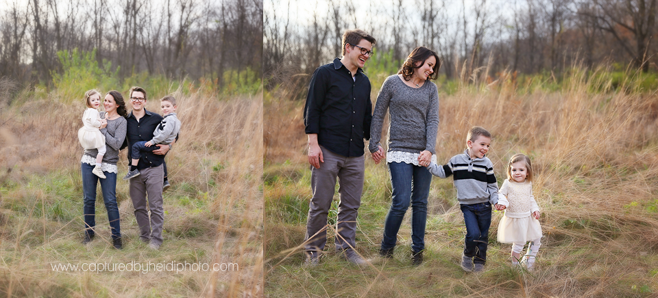 6-central-iowa-family-photographer-cbh-photography-huxley-desmoines-kennedy.png