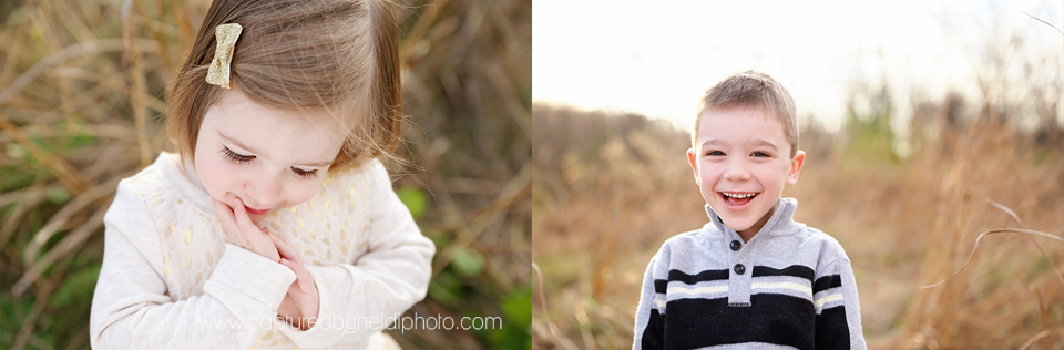 8-central-iowa-family-photographer-cbh-photography-huxley-desmoines-kennedy.png