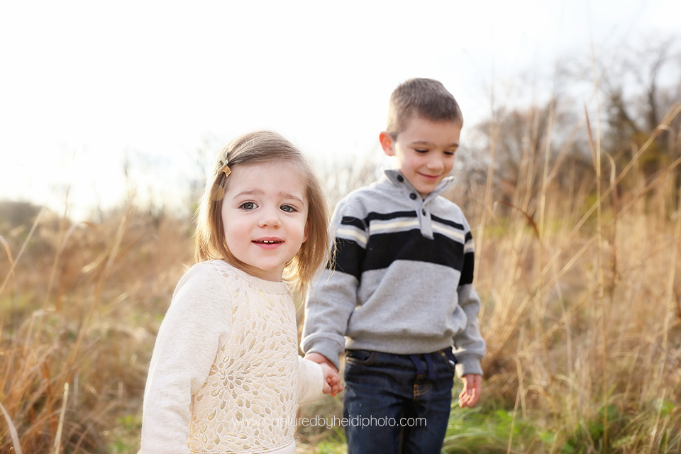 9-central-iowa-family-photographer-cbh-photography-huxley-desmoines-kennedy.png