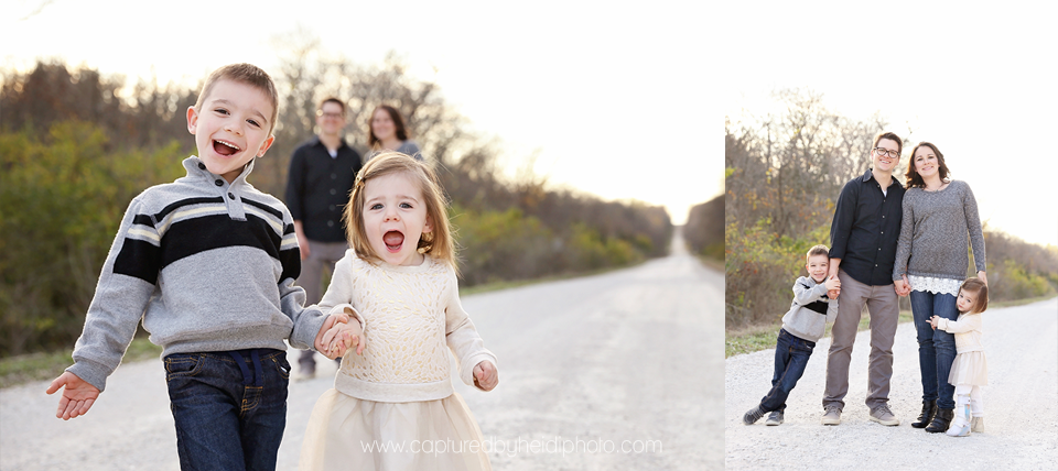 10-central-iowa-family-photographer-cbh-photography-huxley-desmoines-kennedy.png