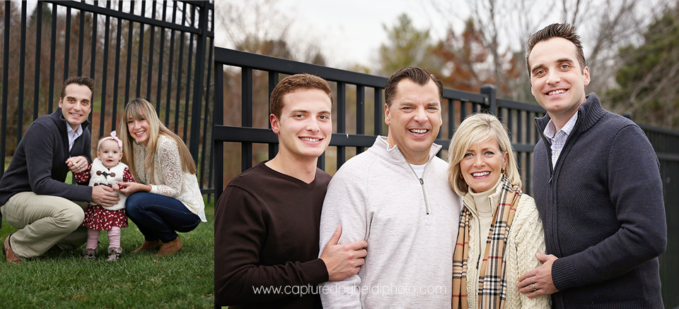 2-central-iowa-family-photographer-cbh-photography-huxley-ames-denise-bauer.png