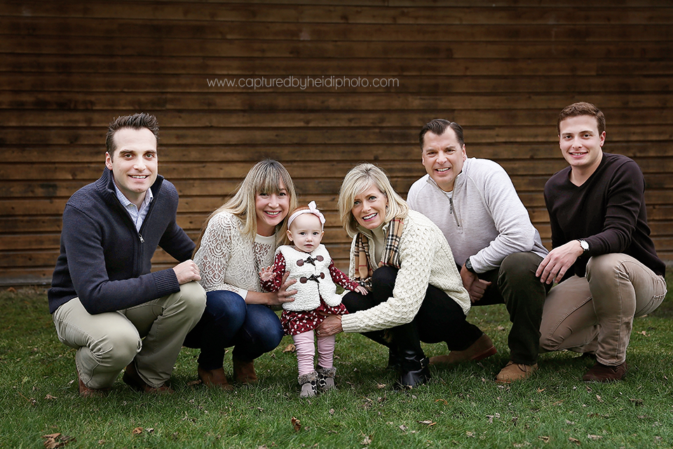 6-central-iowa-family-photographer-cbh-photography-huxley-ames-denise-bauer.png