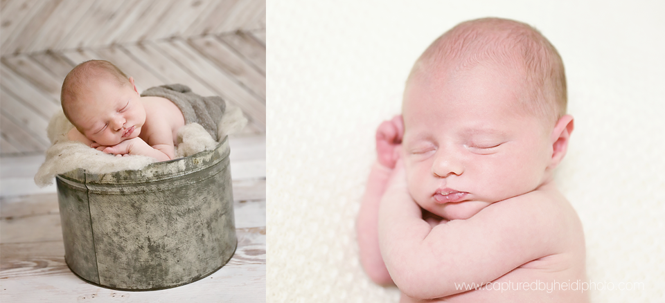 4-central-iowa-newborn-photographer-huxley-desmoines-newton-ali-nathan-karr-newborn-boy-pictures-cbh-photography.png