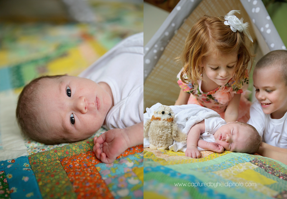 5-central-iowa-newborn-photographer-cbh-photographer-lifestyle-newborn-session-huxley-desmoines-urbandale.png