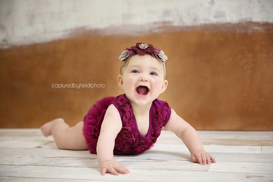 3-central-iowa-baby-photographer-huxley-ankeny-cbh-photography-nicole-olson.png