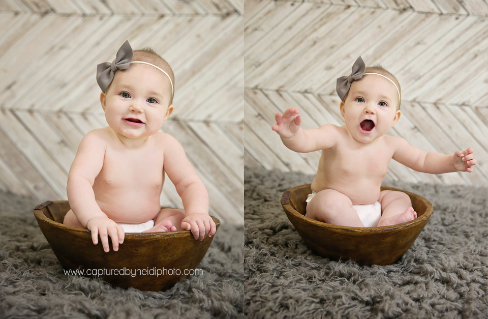 6-central-iowa-baby-photographer-huxley-ankeny-cbh-photography-nicole-olson.png