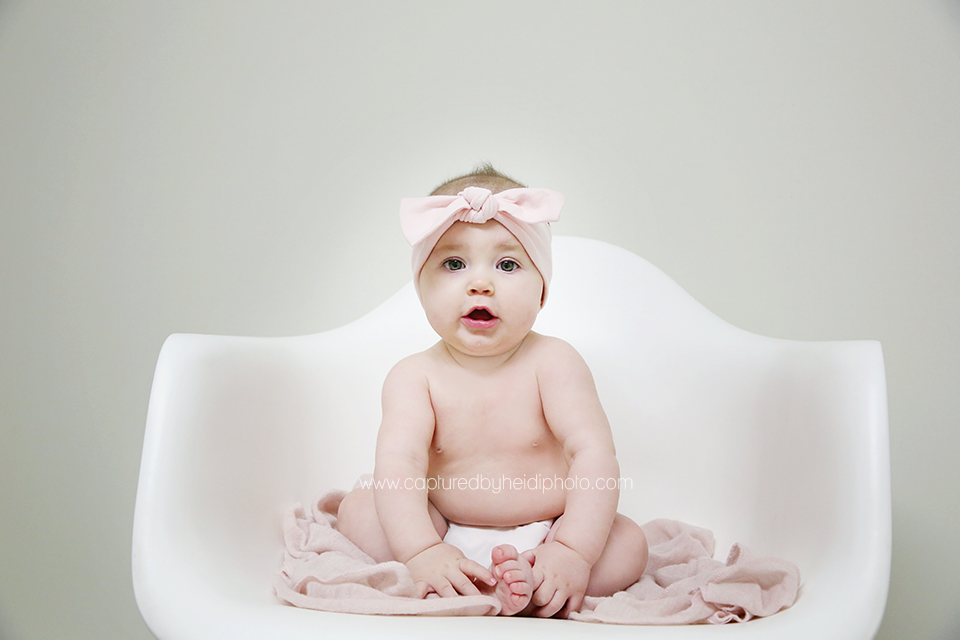 5-central-iowa-baby-photographer-huxley-ankeny-cbh-photography-nicole-olson.png