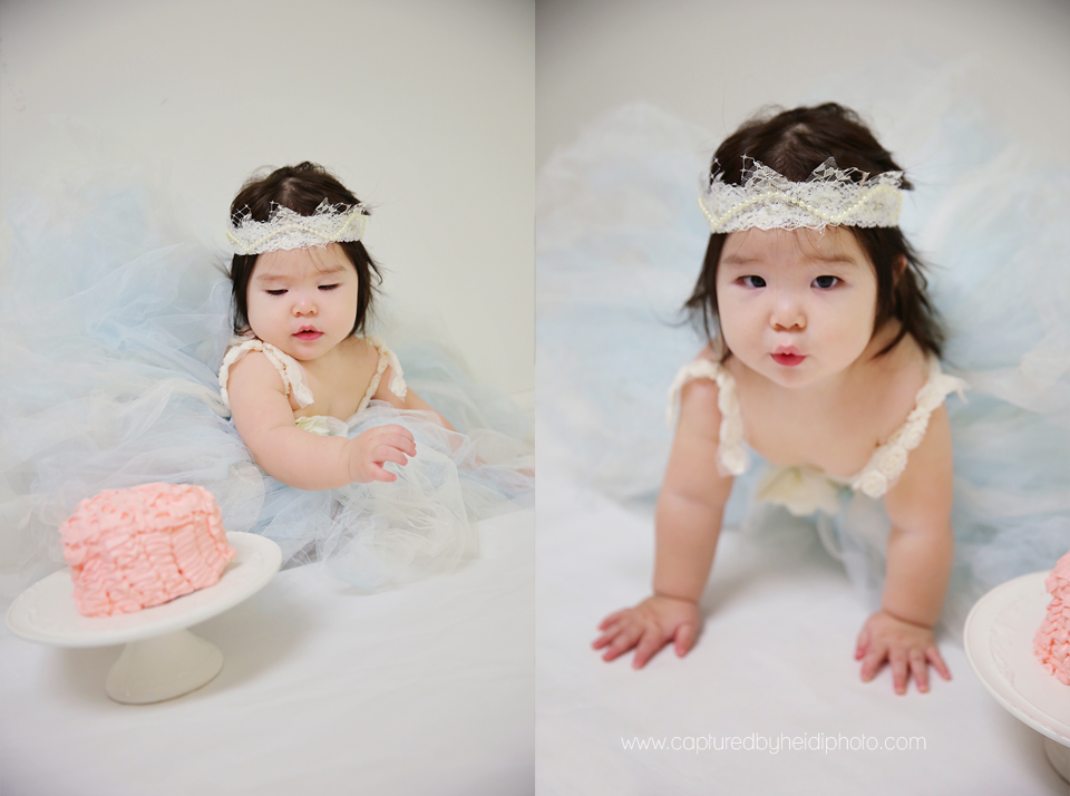 5-central-iowa-baby-photographer-huxley-ames-nevada-desmoines-cbh-photography-girl-cake-smash-tutu-pink-ruffle-cake-stand-pictures-heather-david-freese.png