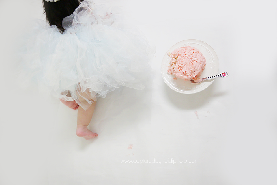 7-central-iowa-baby-photographer-huxley-ames-nevada-desmoines-cbh-photography-girl-cake-smash-tutu-pink-ruffle-cake-stand-pictures-heather-david-freese.png