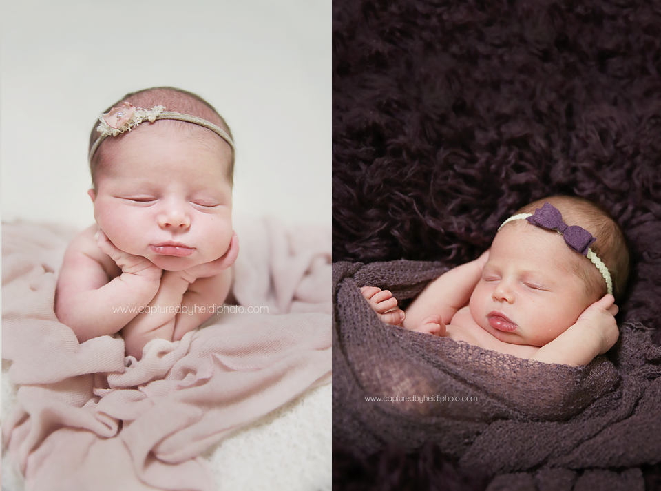 0-central-iowa-newborn-photographer-huxley-ankeny-desmoines-waukee-chelsey-recker-keth-malone.png