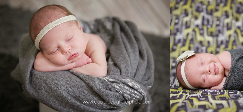 6-central-iowa-newborn-photographer-huxley-ankeny-desmoines-waukee-chelsey-recker-keth-malone.png