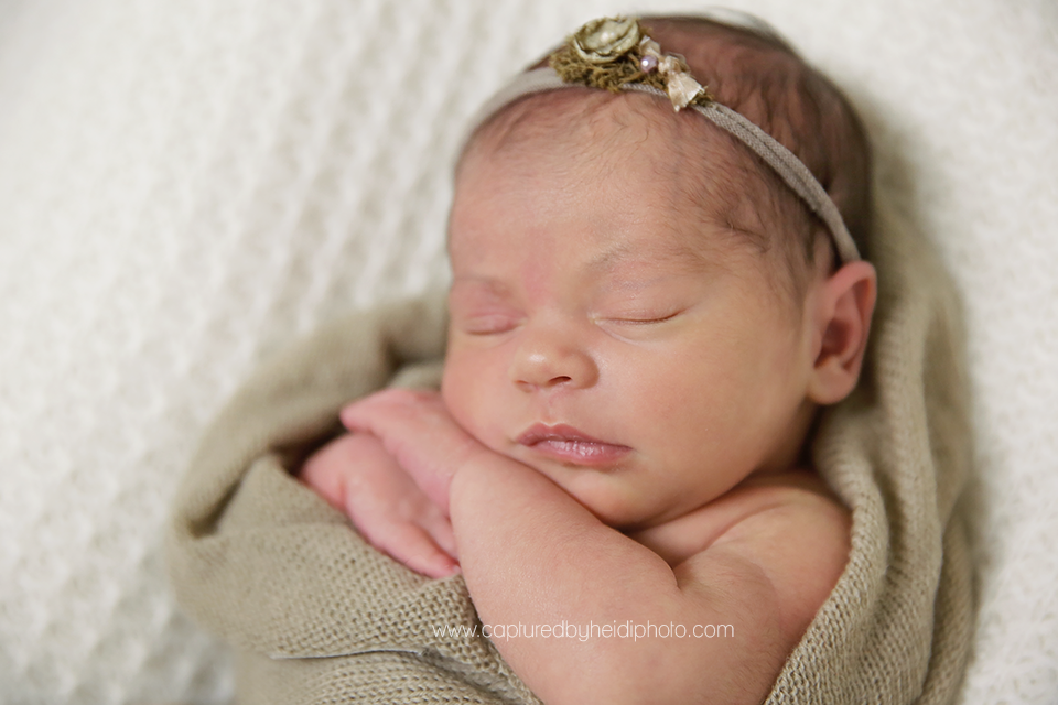 3-central-iowa-newborn-photographer-huxley-desmoines-indianola-luke-nicole-pontier.png
