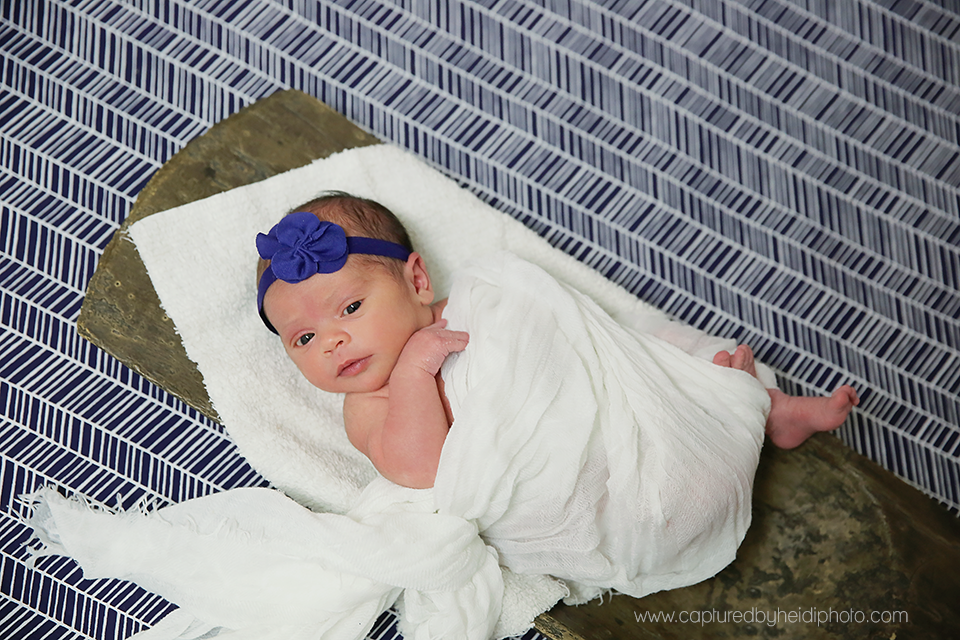 6-central-iowa-newborn-photographer-huxley-desmoines-indianola-luke-nicole-pontier.png