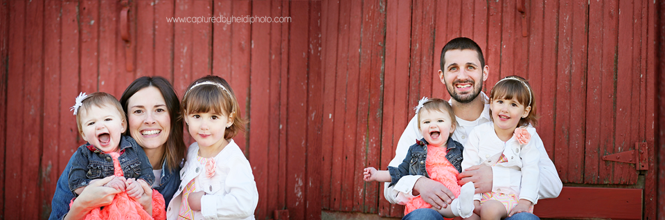 4-central-iowa-family-photographer-huxley-desmoines-ankeny-stortz.png