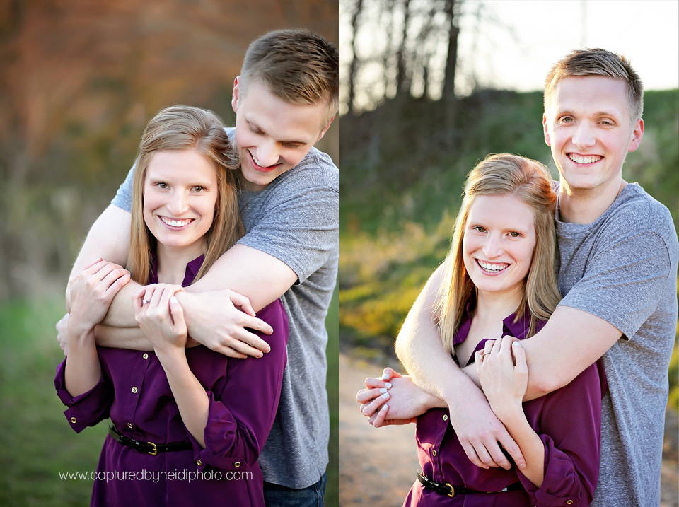 1central-iowa-wedding-engagement-photographer-huxley-desmoines-ames-orchard-dirt-road-barn-jaeschke.png