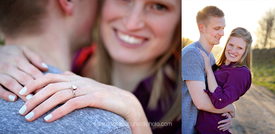 2central-iowa-wedding-engagement-photographer-huxley-desmoines-ames-orchard-dirt-road-barn-jaeschke.png