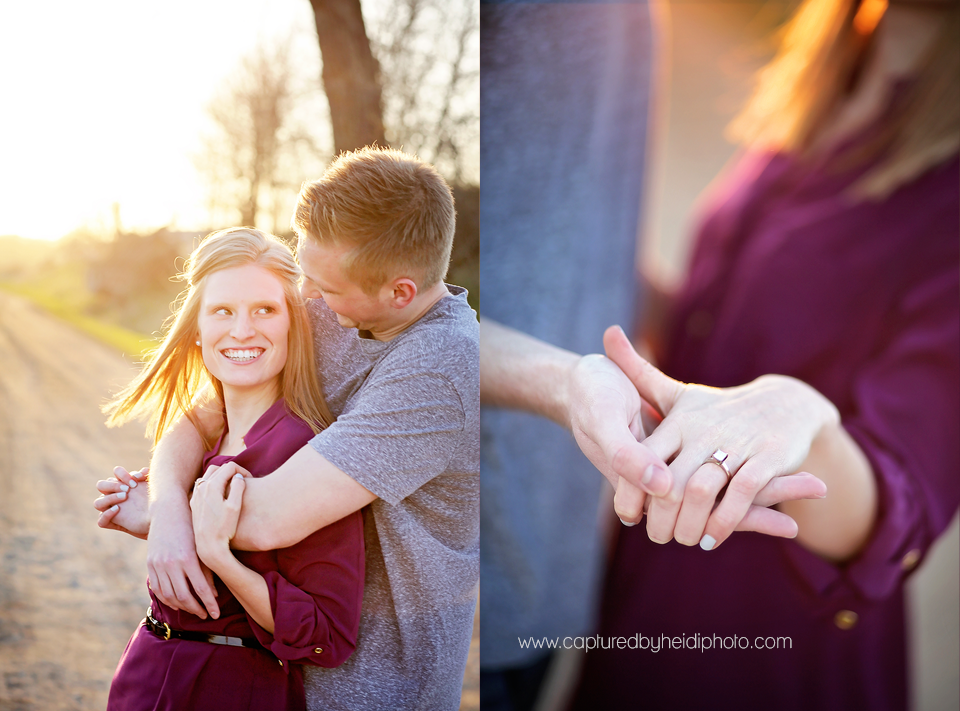 3central-iowa-wedding-engagement-photographer-huxley-desmoines-ames-orchard-dirt-road-barn-jaeschke.png