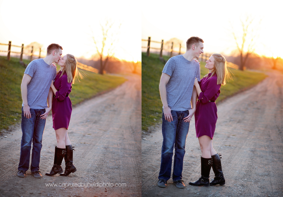 4central-iowa-wedding-engagement-photographer-huxley-desmoines-ames-orchard-dirt-road-barn-jaeschke.png