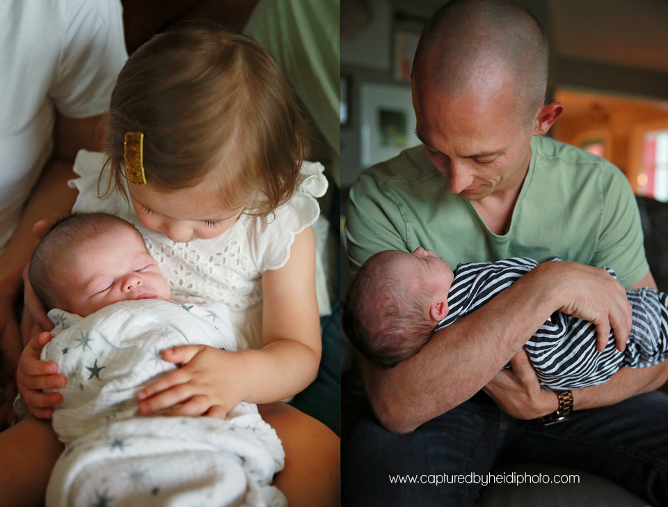11-central-iowa-newborn-photography-lifestyle-photographer-in-home-baby-session-desmoines-huxley-ames-st-charles-buckingham.png