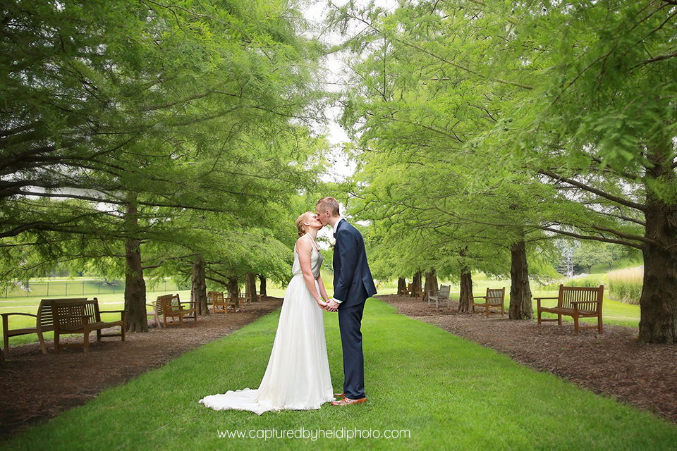 1-central-iowa-wedding-photographer-huxley-ames-desmoines-roland-story-jaeschke-brouwer.png