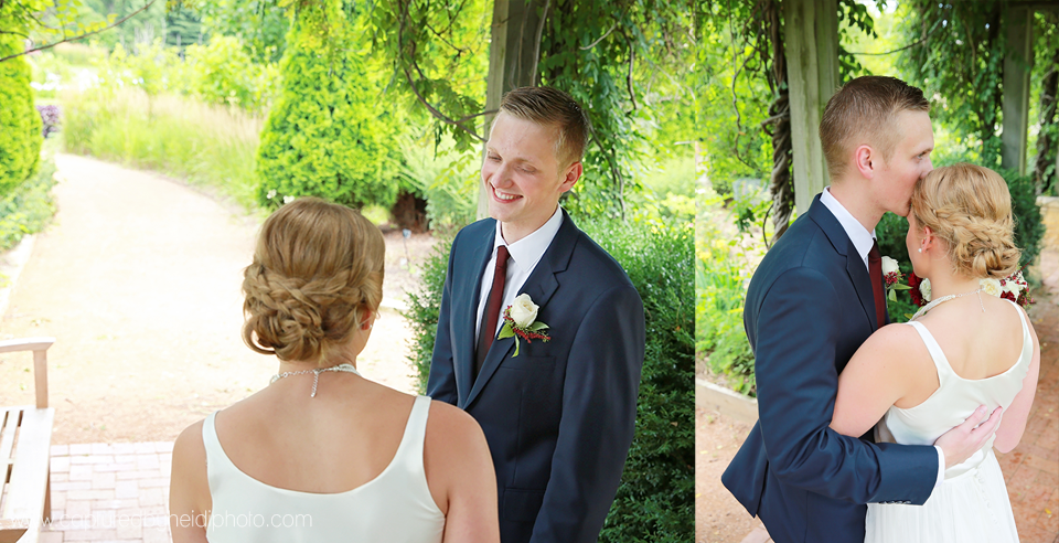 01d-central-iowa-wedding-photographer-huxley-ames-desmoines-roland-story-jaeschke-brouwer.png