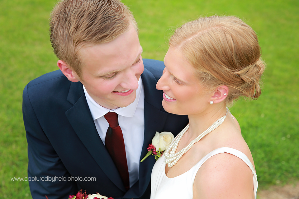 3-central-iowa-wedding-photographer-huxley-ames-desmoines-roland-story-jaeschke-brouwer.png