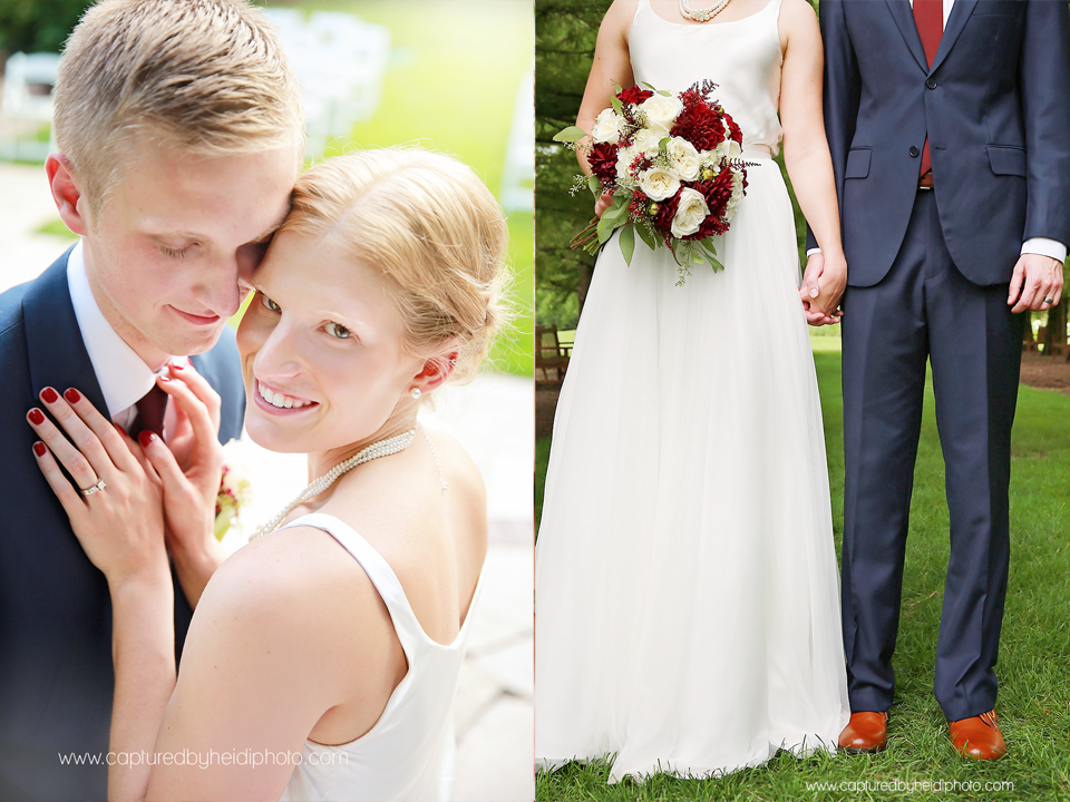 4-central-iowa-wedding-photographer-huxley-ames-desmoines-roland-story-jaeschke-brouwerc.png