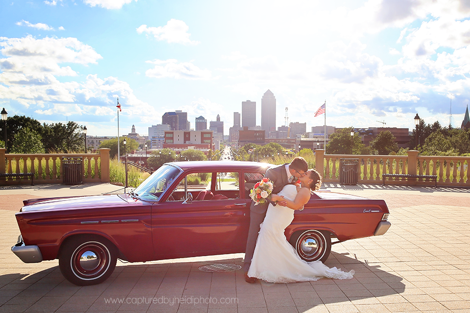 1-central-iowa-wedding-photographer-huxley-ankeny-desmoines-crudele.png