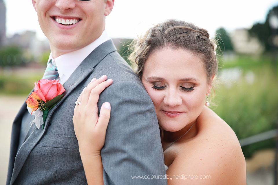 2-central-iowa-wedding-photographer-huxley-ankeny-desmoines-crudele.png