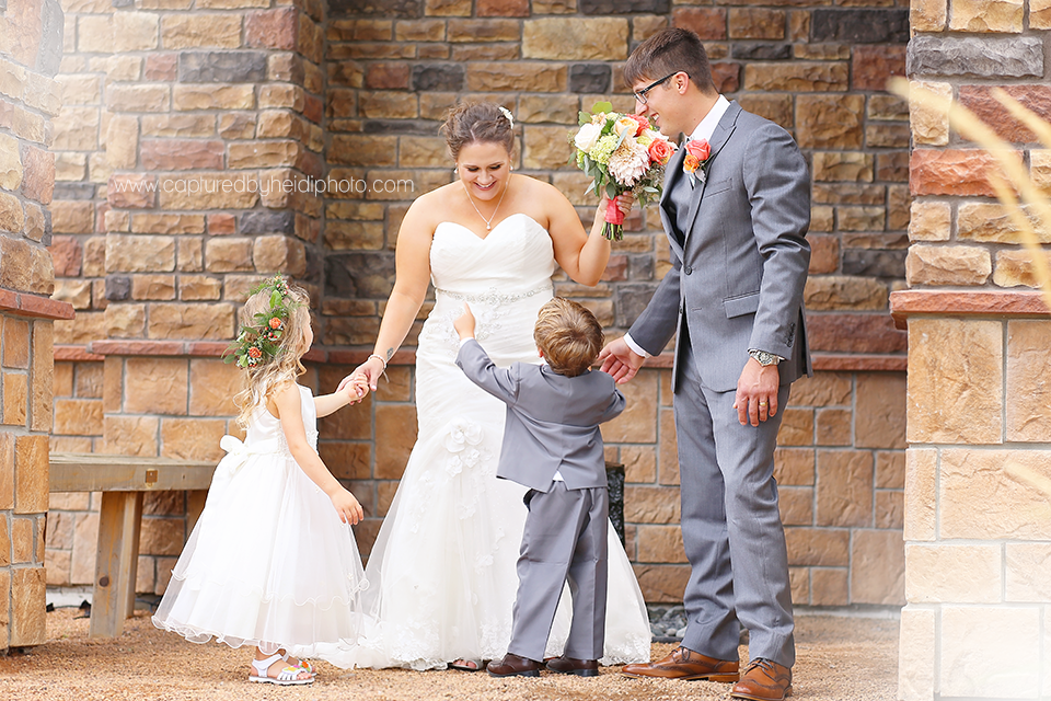 5-central-iowa-wedding-photographer-huxley-ankeny-desmoines-crudele.png