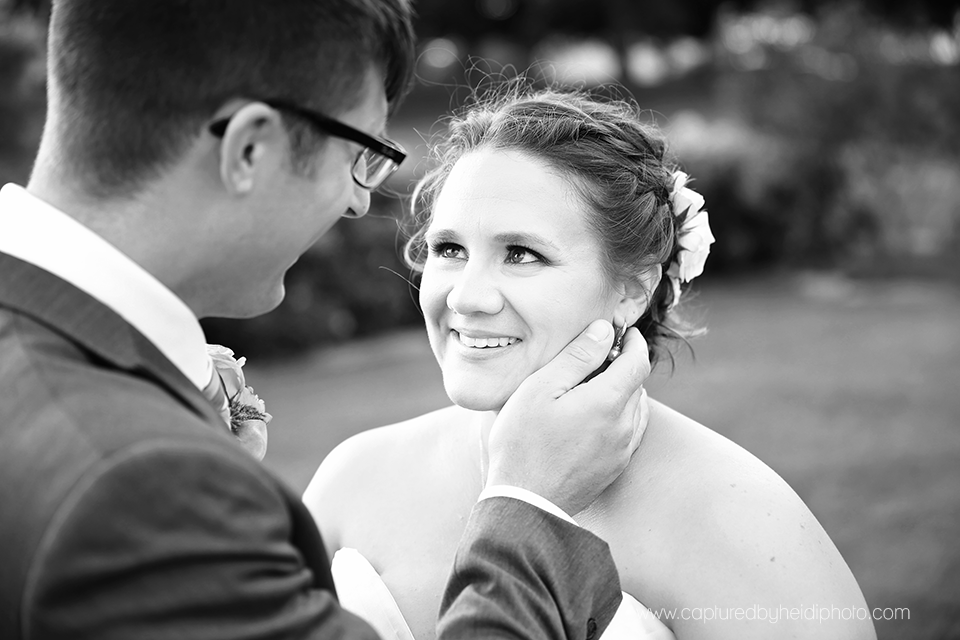 9-central-iowa-wedding-photographer-huxley-ankeny-desmoines-crudele.png