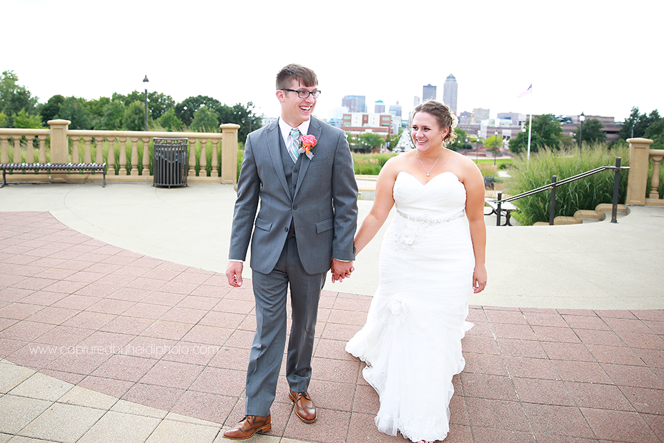 10-central-iowa-wedding-photographer-huxley-ankeny-desmoines-crudele.png