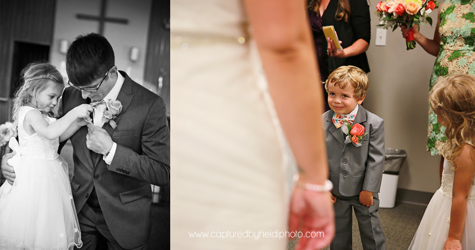 13-central-iowa-wedding-photographer-huxley-ankeny-desmoines-crudele.png