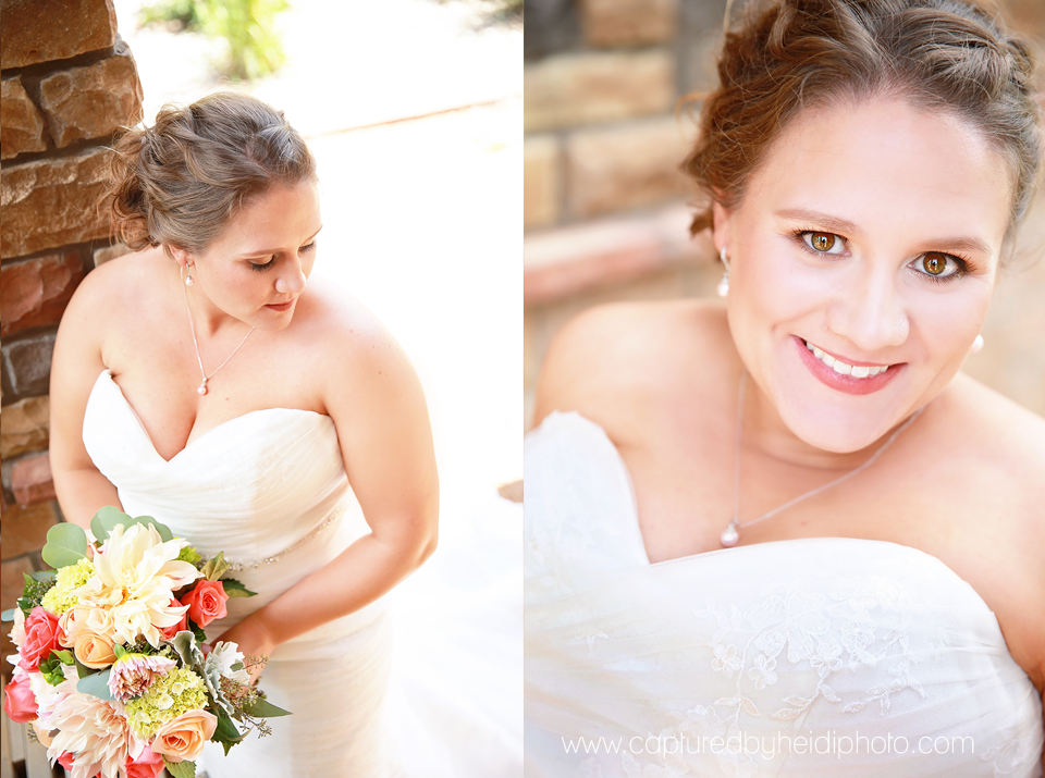 12-central-iowa-wedding-photographer-huxley-ankeny-desmoines-crudele.png