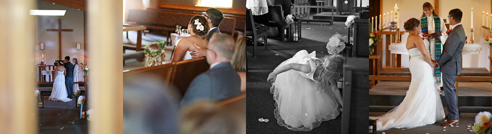 16-central-iowa-wedding-photographer-huxley-ankeny-desmoines-crudele.png