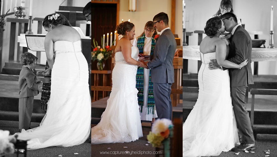 17-central-iowa-wedding-photographer-huxley-ankeny-desmoines-crudele.png