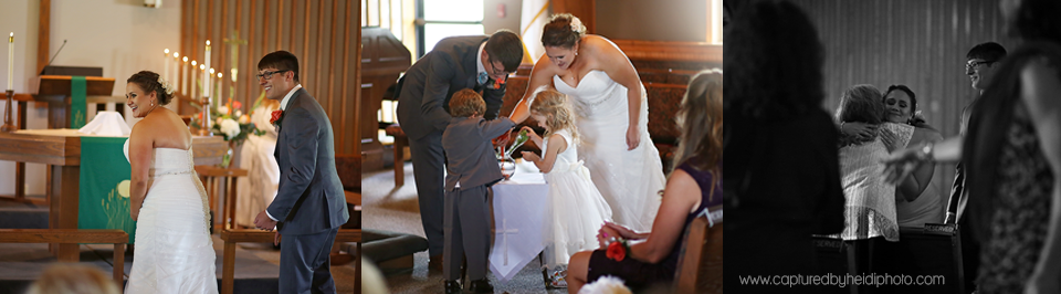 18-central-iowa-wedding-photographer-huxley-ankeny-desmoines-crudele.png