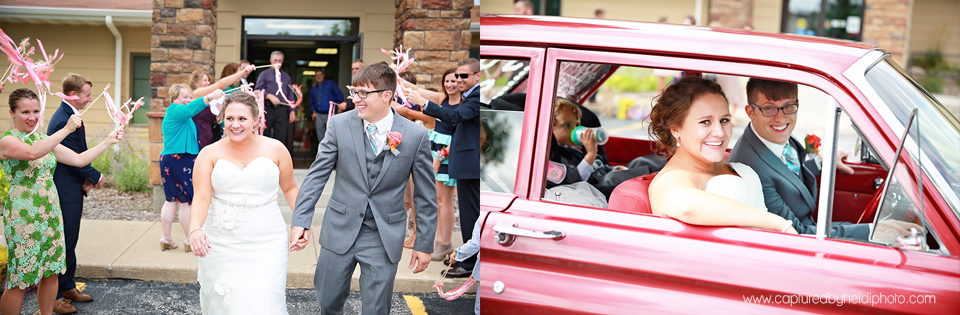 19-central-iowa-wedding-photographer-huxley-ankeny-desmoines-crudele.png